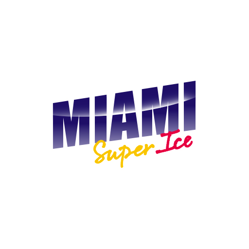 MIAMI SUPER ICE